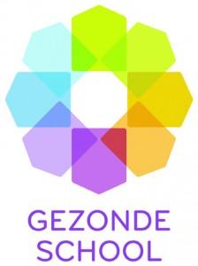 GEZONDE SCHOOL_logo_cmyk