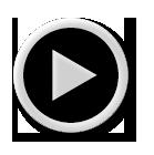slider-play-button