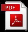 pdf-icon 2